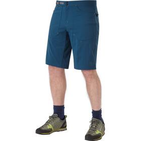 Mountain Equipment M's Hope Shorts Marine